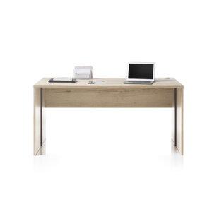 Gilliam Desk By Mercury Row