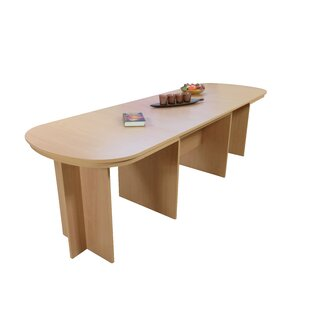 Keyon Extendable Dining Table By Brambly Cottage