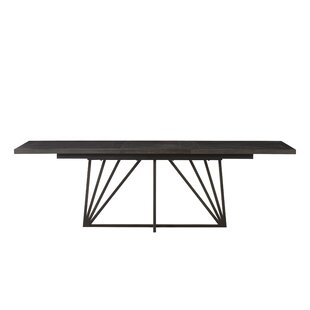Emerson Dining Table by Resource Decor