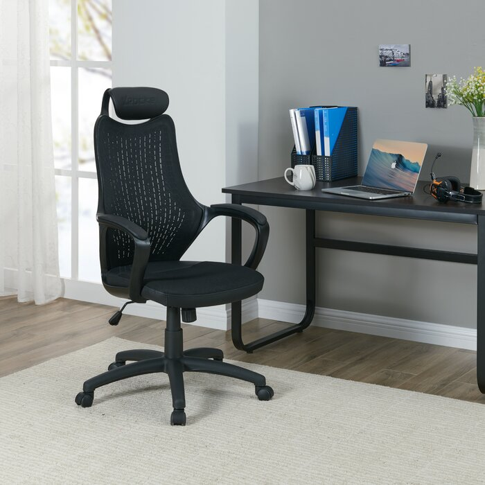 Pleasing Office Gaming Chair Caraccident5 Cool Chair Designs And Ideas Caraccident5Info