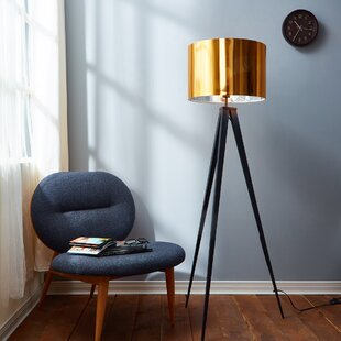 Mid Century Modern Floor Lamps You Ll Love In 2021 Wayfair Ca