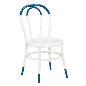 Ellie? Kids Bistro Chair (Set of 2) by X Rocker
