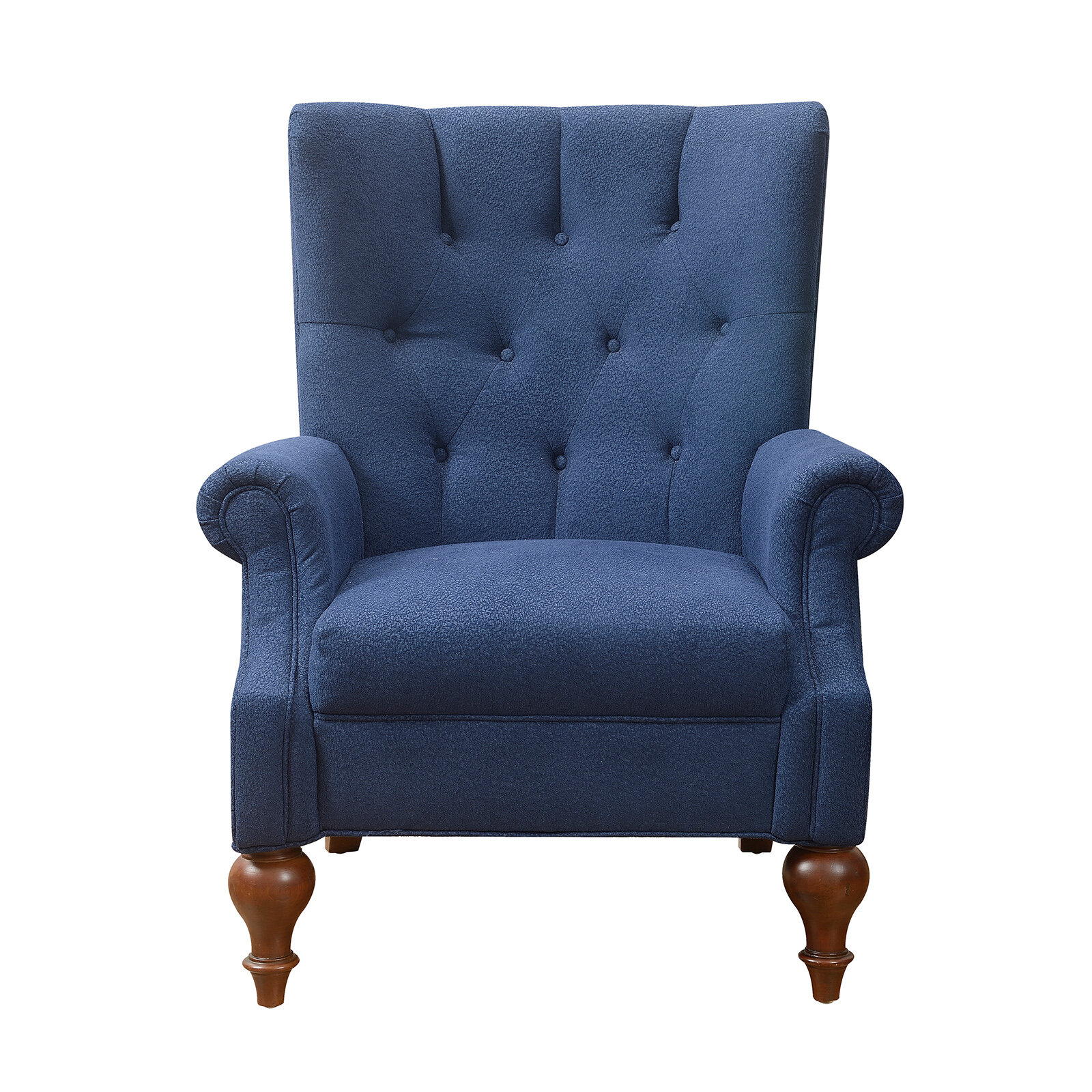 Remarkable Devan Wingback Chair Download Free Architecture Designs Grimeyleaguecom
