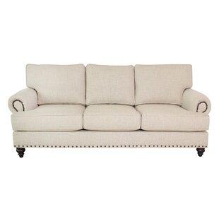 Foxhill Sofa