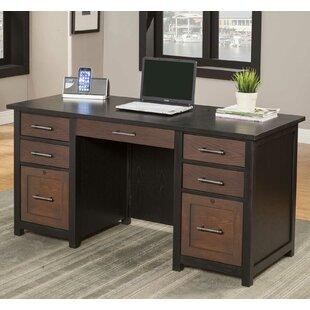 Latitude Run Powell Desk