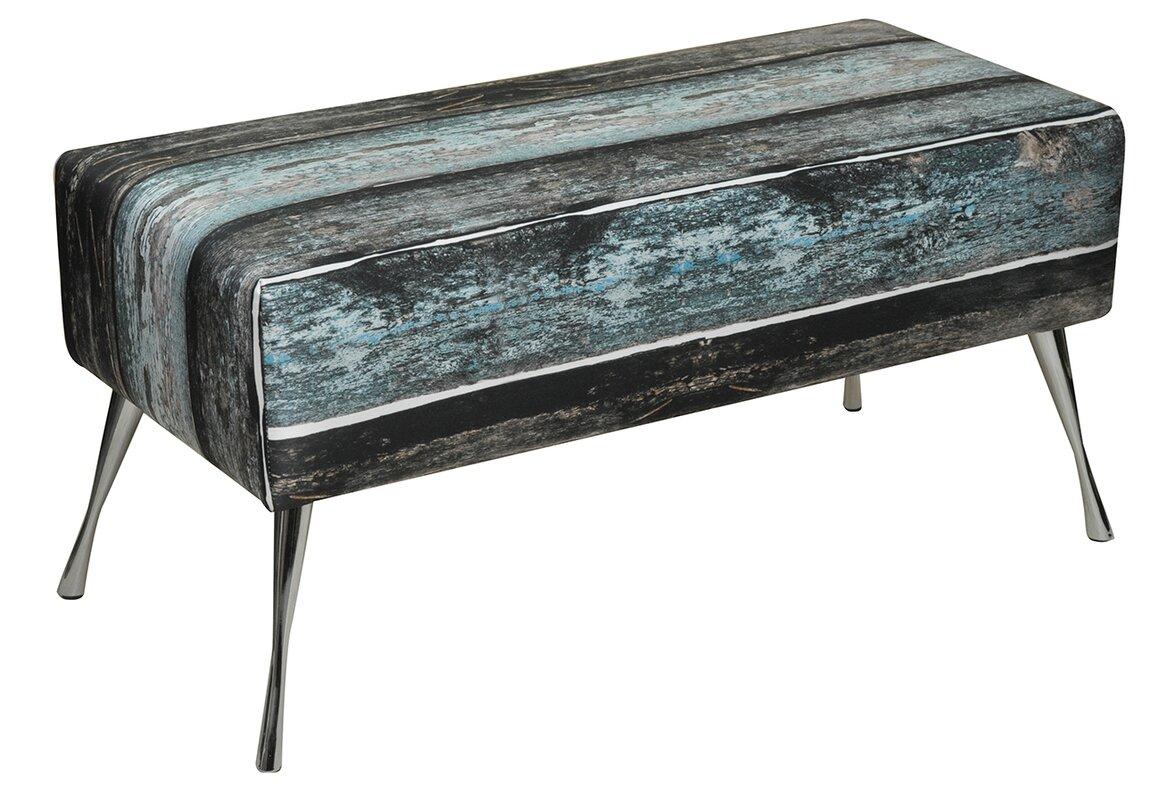 monkey machine gepolsterte sitzbank bewertungen. Black Bedroom Furniture Sets. Home Design Ideas
