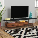 Coalpit Heath TV Stand for TVs up to 60 by Brayden Studio®