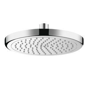 Shower Heads You\'ll Love | Wayfair