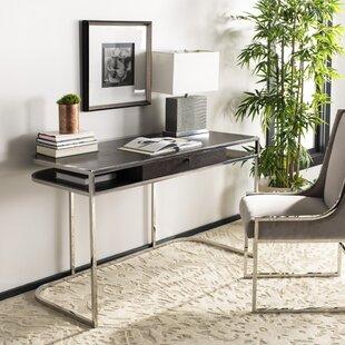 Crestwood Desk