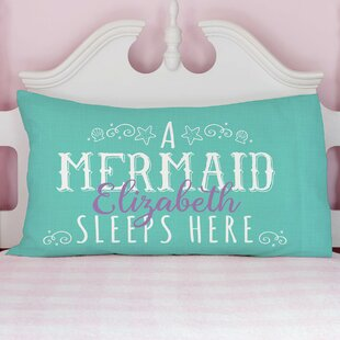 Personalized Pillow Cases | Wayfair