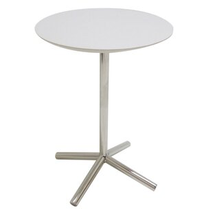 Hudson Collection End Table by Allan Copl..
