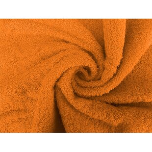 Mascorro Solid 2 Piece Towel Set
