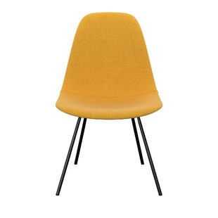 Bassler Upholstered Dining Chair by Georg..