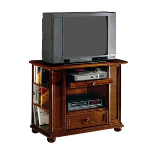 Pinank TV Stand For TVs Up To 32