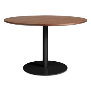 Easy 48 Dining Table