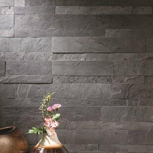 Aspect Peel And Stick Backsplash Tile Youll Love Wayfair - Peel-and-stick-backsplash-tile-property