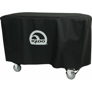 Igloo Party Bar Cover Cooler