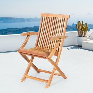 Arva Beach Chair (Set of 2)