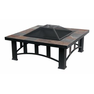 Northcape Living Accents Slate Table Top ..