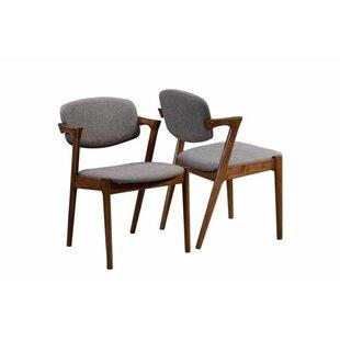 Driffield Side Chair