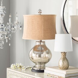 Lamps joss main table lamps mozeypictures Gallery