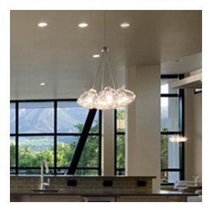 chandelier track lighting. cheers 7light twocircuit monorail track pendant chandelier lighting c