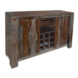 Cothern Sideboard by Loon Peak
