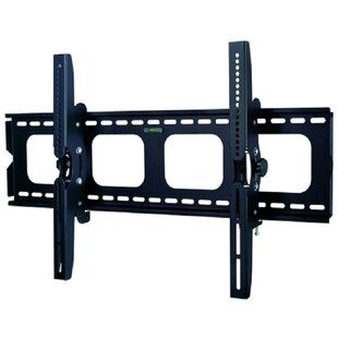 TygerClaw Tilt Universal Wall Mount for 42