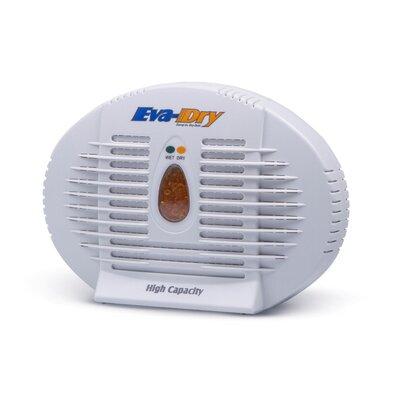 High Capacity Dehumidifier Eva-Dry