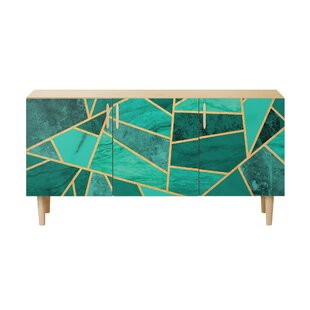 Mccullough Sideboard by Brayden Studio