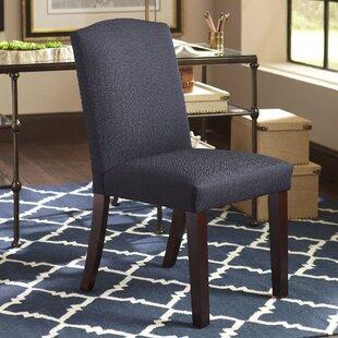 Birch Lane™ Bishop Side Chair
