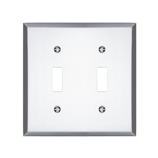light switch covers. Save Light Switch Covers G