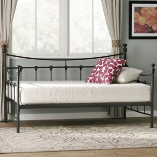 Odell Daybed by Andover Mills Cool