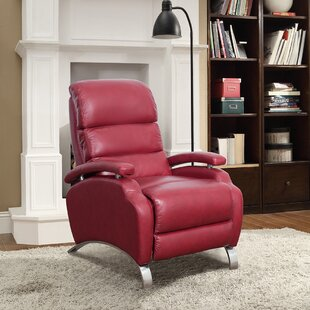 Giovanni Manual Recliner Barcalounger
