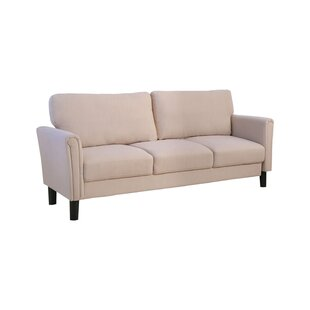 Colyt Sofa by Three Posts