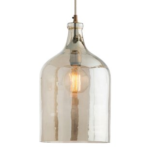 ARTERIORS Home 1-Light Novelty Pendant