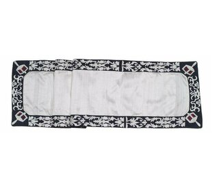 Price comparison Hanukkah Table Runner By Arcadia Home