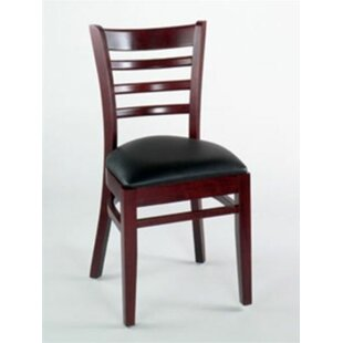 Diana Side Chair (Set of 2) Alston