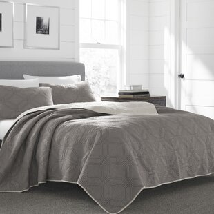 Axis Reversible Quilt Set