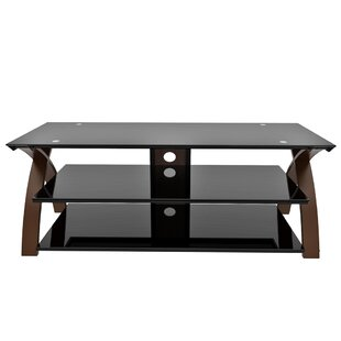Hilley TV Stand for TVs up to 58 by Symple Stuff