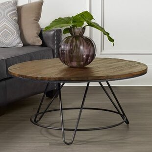Purchase Coffee Table by Hooker Furniture Reviews (2019) & Buyer's Guide