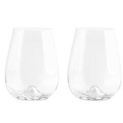 2 Person Wine Glasses You Ll Love In 2021 Wayfair