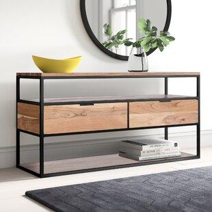Sideboard Kiana By Hykkon