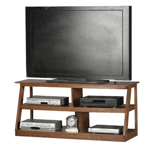 Pilar TV Stand for TVs up to 42