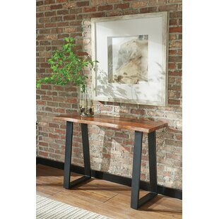 Leila 3 Piece Coffee Table Set