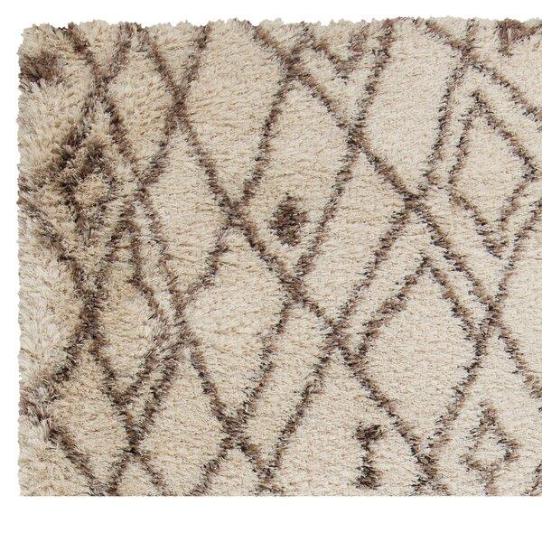 100 gold chevron rug best 25 grey chevron rugs ideas on pin