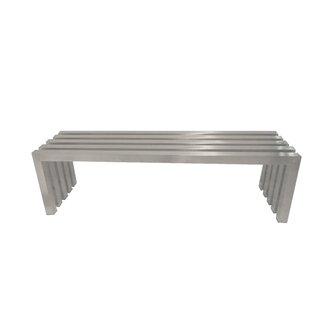 bar height bench wayfair