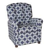 Remarkable Kids Flip Chair Wayfair Lamtechconsult Wood Chair Design Ideas Lamtechconsultcom