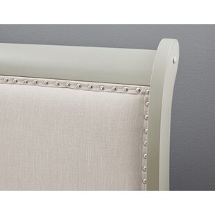 Best Price Jorstad Upholstered Panel Bed by Signature Design by Ashley Reviews (2019) & Buyer's Guide
