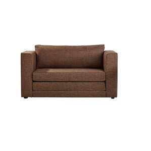 taylor sleeper sofa